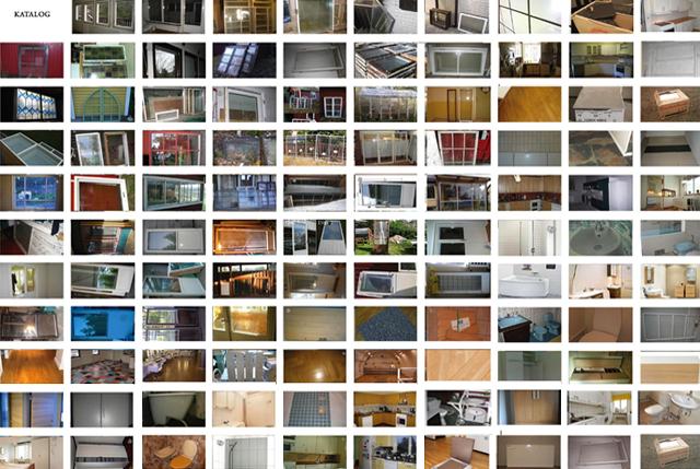 www blocket se stockholm